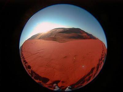 dune45-dropoff 2 066