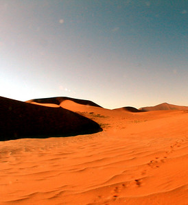 fiery-dunes 2 110