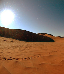sun-over-dunes 2 109