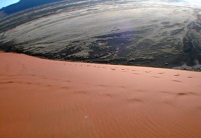 down-dune45 2 102