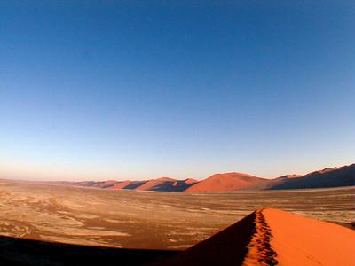 sossusvlei-dunes 2 100