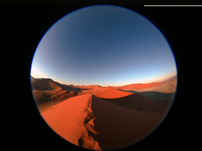 dune45-ridgeline 2 078