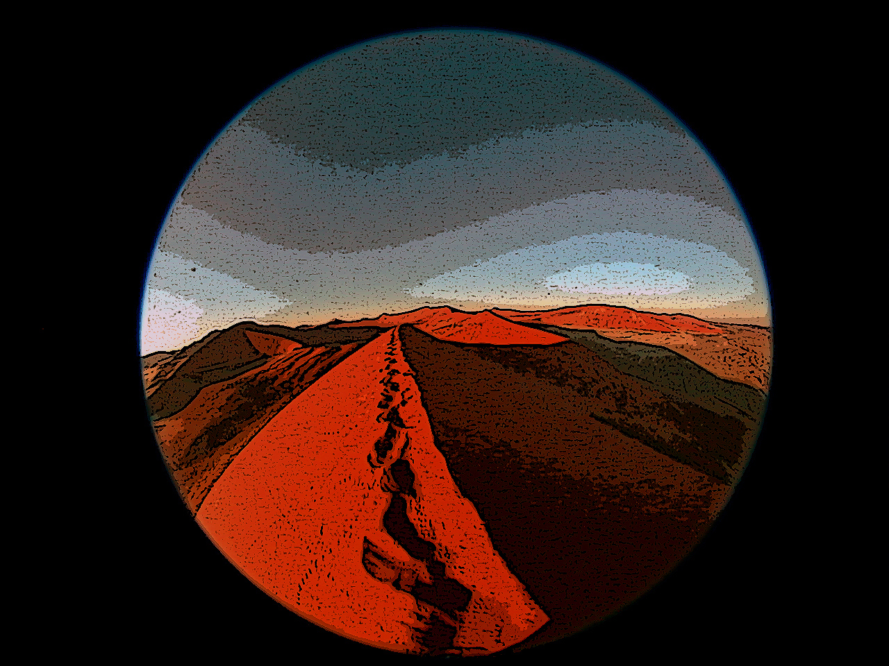 dune45-posterized 2 072