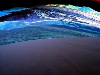 lunar-landscape 2 087
