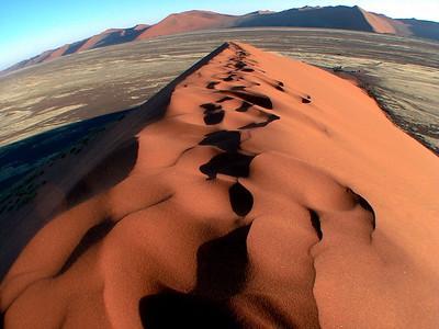 dune45-ridgeline 2 099