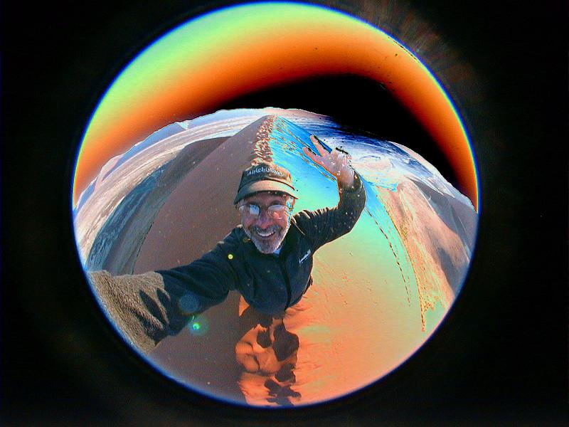 joel-dune45-solarized 2 065