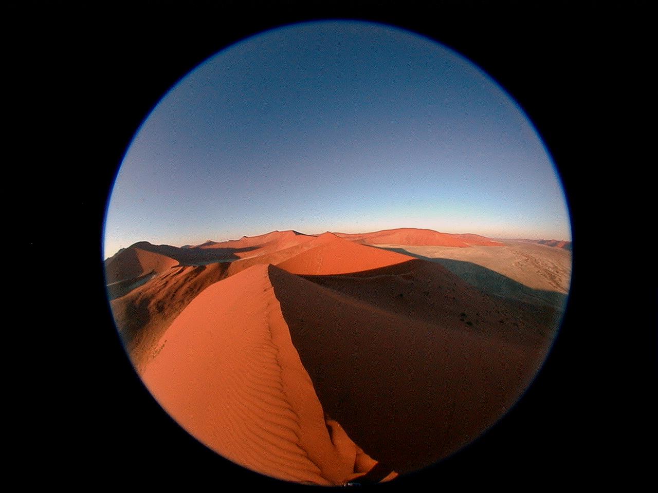 dune45curves 2 083