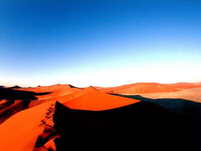 blazing-dune45 2 077