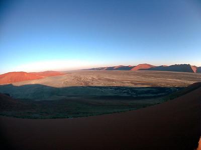 desert-dunes 2 068