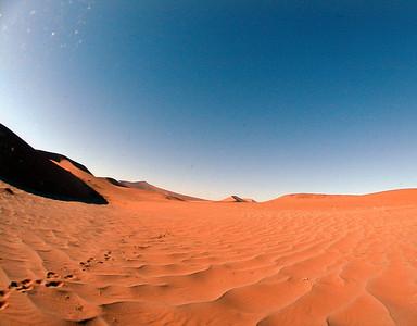 wavy-dunes 2 108