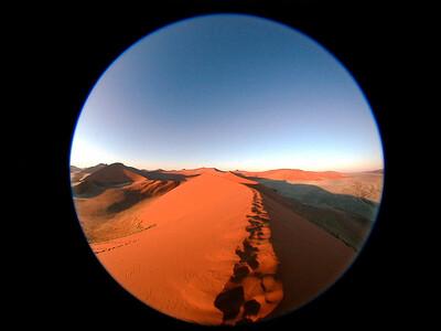 line-of-dunes 2 064