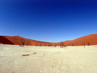 dunes-deadvlei 2 171