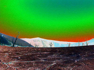 deadvlei-solarized 2 183