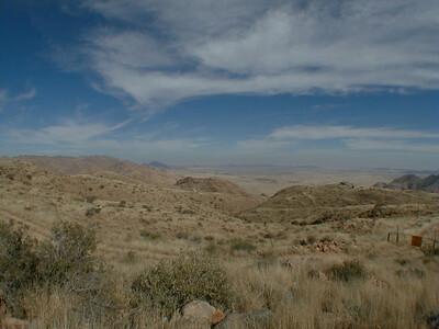 namibian-landscape 2 318