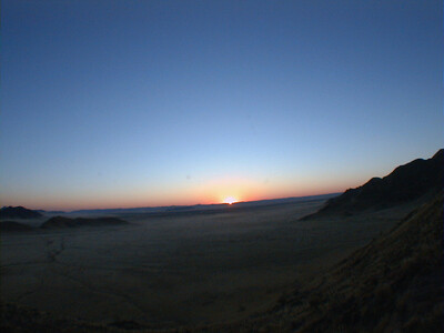 kulala-sunset 2 302