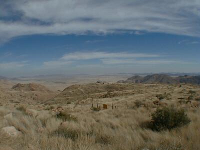 namibian-landscape 2 321
