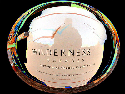 wilderness-safaris 2 294b
