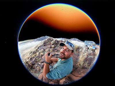 douw-kulala-solarized 2 304