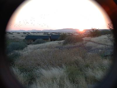 quelas-sunset-palmwag 1 322