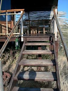palmwag-deck 1 295