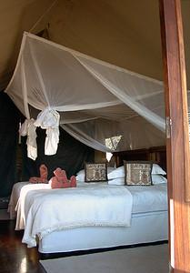 palmwag-tent 1 298