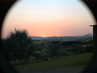 palmwag-sunset 1 324