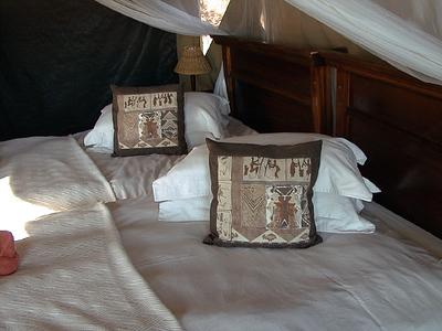 palmwag-bed 1 312