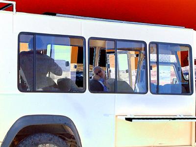 coppelia-on-the-bus 1 372
