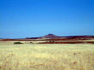 kunene-landscape 1 369