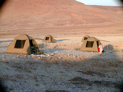 hunkab-adventure-camp 1 397