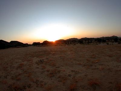 hoanib-sunset 1 468