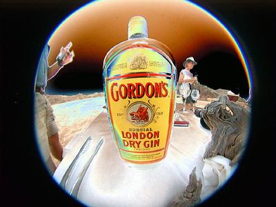 gordons-gin 1 478