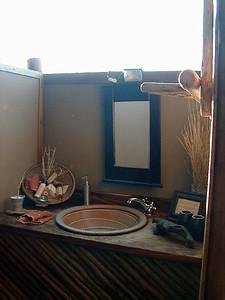 damaraland-bathroom 1 607