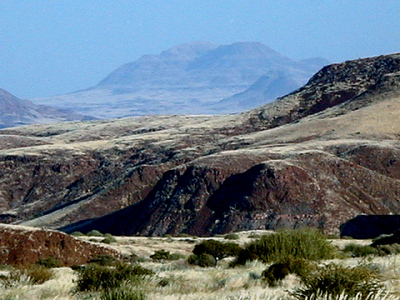 damaraland-scenery 1 611
