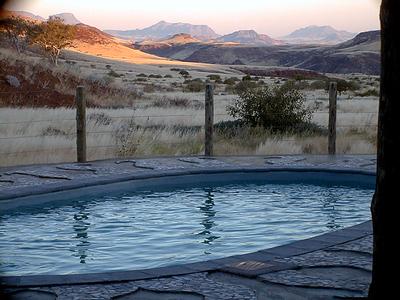damaraland-pool 1 614