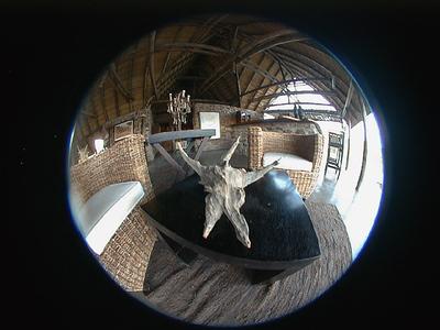 damaraland-ambience 1 622