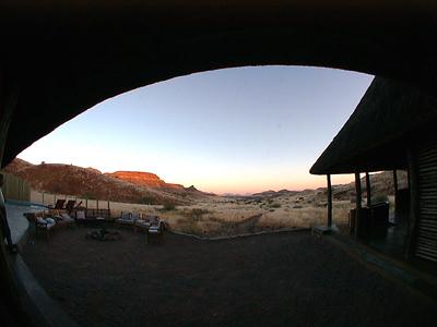 damaraland-view 1 620