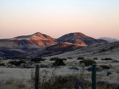 damaraland-mountains 1 616