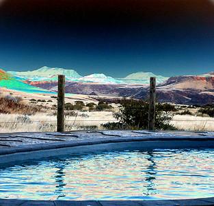 damaraland-pool-solarized 1 615
