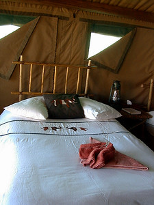 damaraland-bed 1 603