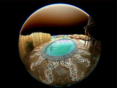 damaraland-pool-solarized 1 626