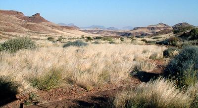 damaraland-landscape 1 609