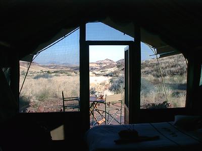 damaraland-camp 1 601