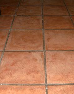 saltillo-tile-damaraland 1 608