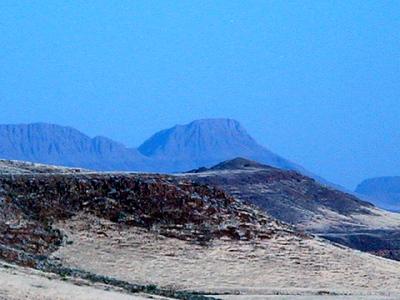 mountains-damaraland 1 610