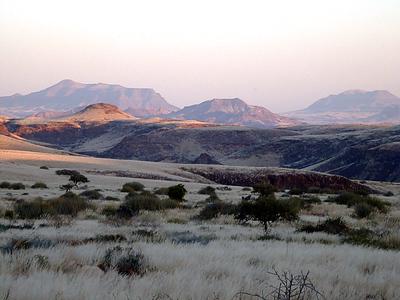 landscape-damaraland 1 617