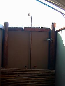 damaraland-shower 1 606