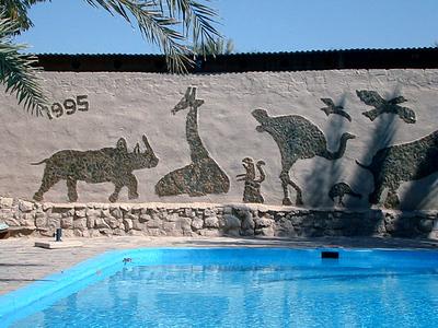 sesfontein-pool 1 595
