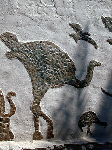 sesfontein-mural 1 597