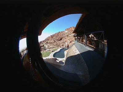 twyfelfontein-pool 1 751